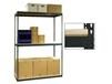200B BULK STORAGE BOLTLESS SHELVING